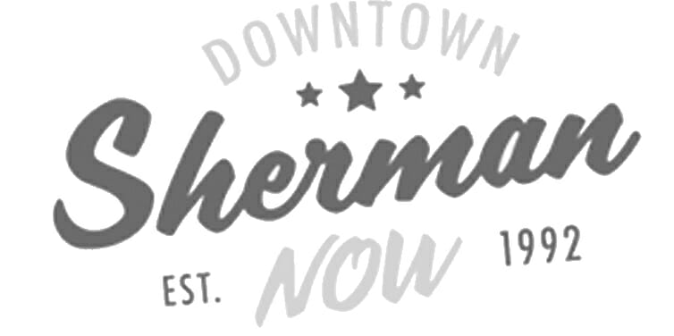 clients-Downtown-Sherman