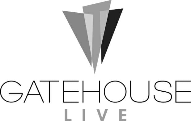 clients_Gatehouse