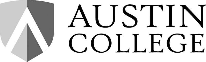 clients_austin-college