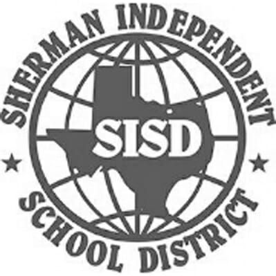 clients_shermanisd