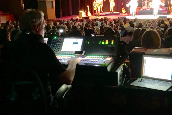 sound-board-at-concert-with-computer-LQYRA89